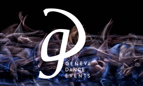 genevadanceevents.com