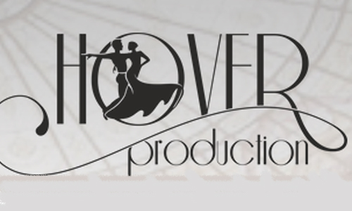 hoverproduction.com