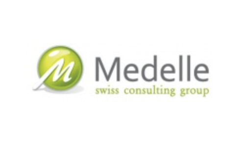 education-medelle.com