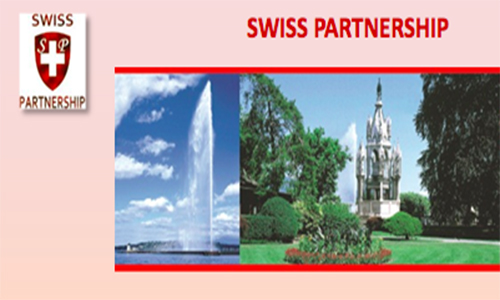 swiss-partnership.ch
